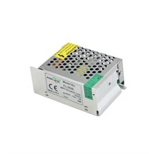 LED TRAFOSU 12V DC 3A 36W IP20